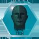 DigitalTech