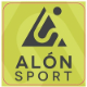 ALONSPORT