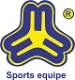 Sports Equipe