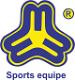 Sports Equipe